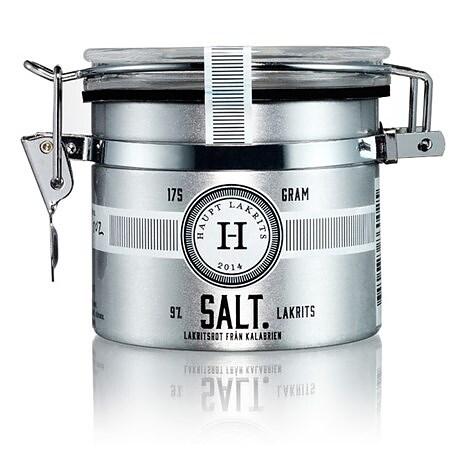 Haupt Lakrits Salt